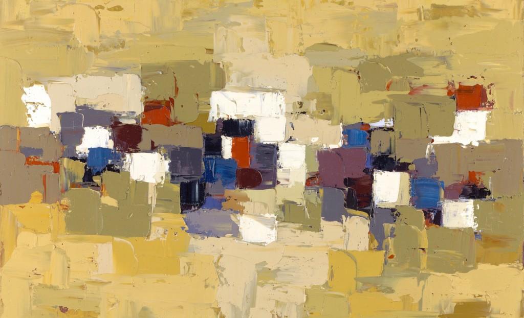 LandscapeXX, 2/28/11, 11:38 AM,  8C, 7806x7971 (715+160), 117%, Custom,  1/30 s, R78.7, G47.3, B67.9
