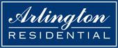 Arlington_Residential