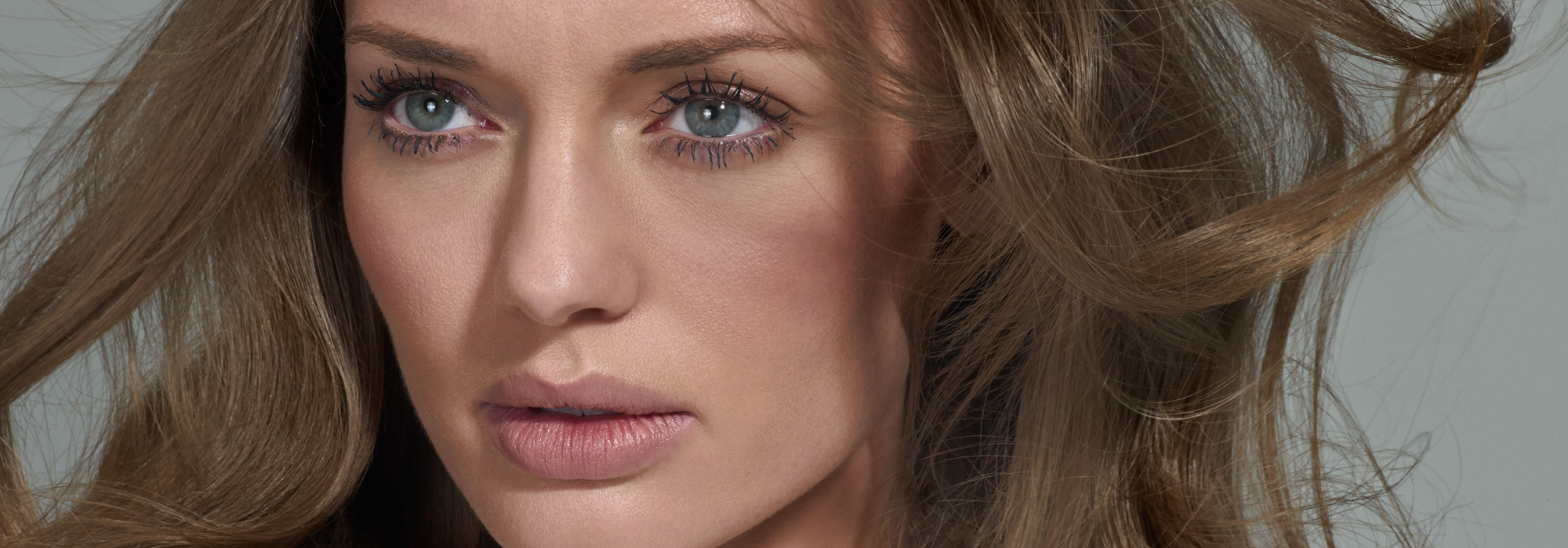 Laura Haddock Quotes. QuotesGram Quotes About Hope And Love