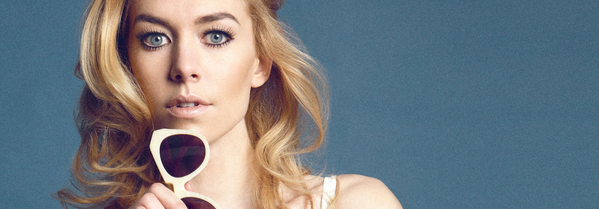 Is a cute Vanessa Kirby naked (73 photos), Sexy, Paparazzi, Twitter, underwear 2020