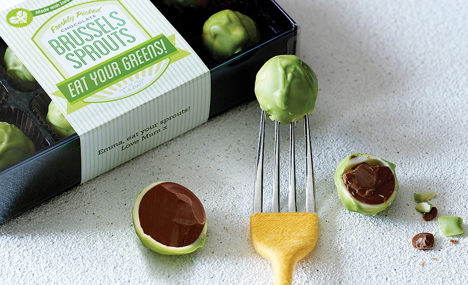 choc-brussel-sprouts