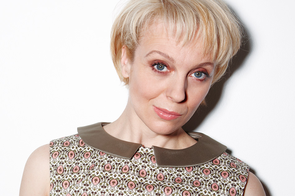 amanda abbington wdwamanda abbington young, amanda abbington martin freeman, amanda abbington tumblr, amanda abbington кинопоиск, amanda abbington sherlock, amanda abbington 2016, amanda abbington gif, amanda abbington twitter, amanda abbington vk, amanda abbington развод, amanda abbington photoshoot, amanda abbington imdb, amanda abbington wiki, amanda abbington height, amanda abbington official twitter, amanda abbington tattoo, amanda abbington uncle, amanda abbington wdw, amanda abbington financial problems, amanda abbington emoji