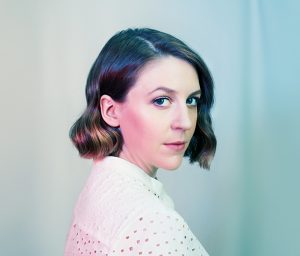 Gemma Whelan - Game of Thrones