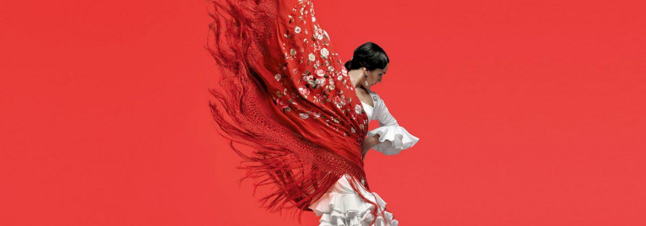 Flamenco festival 2018