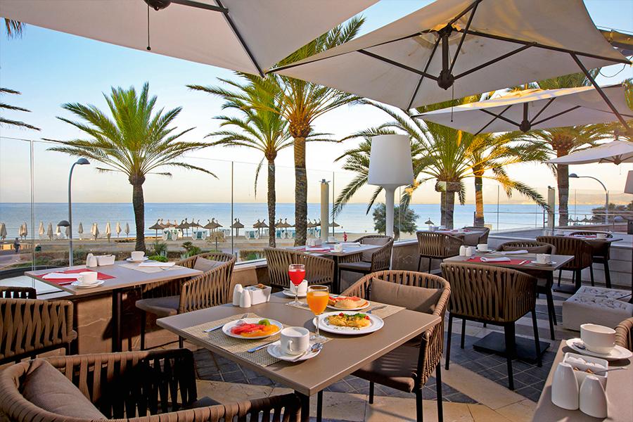 Garonda Mallorca