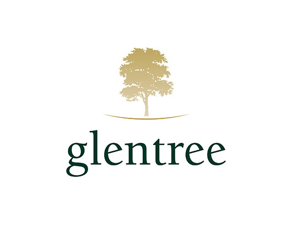 Glentree Estates