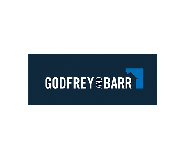 Godfrey and Barr