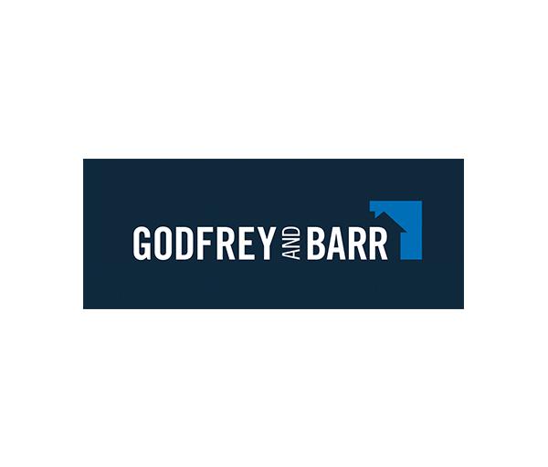 Godfrey and Barr