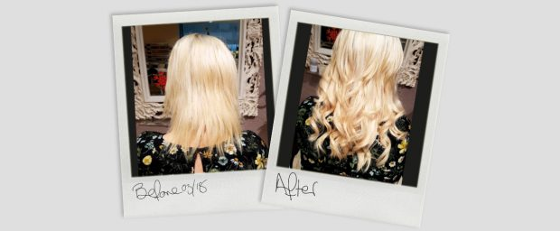 beauty and melody hair extensions