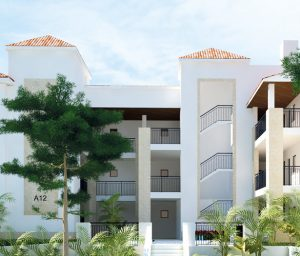 Pine Cliffs Algarve