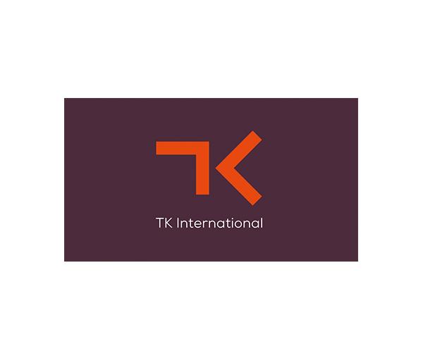 TK International