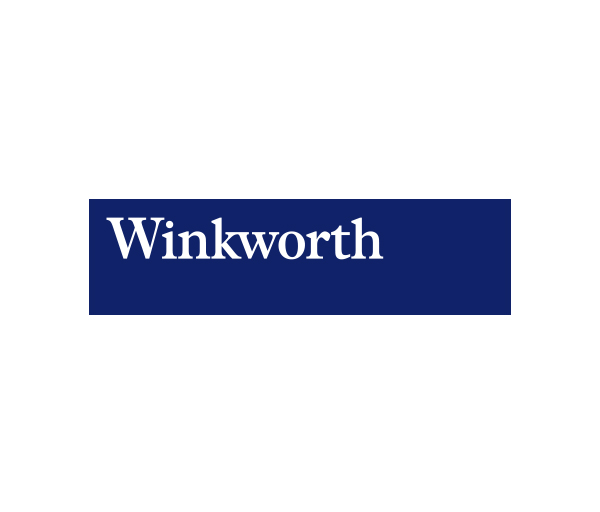 Winkworth St John's Wood