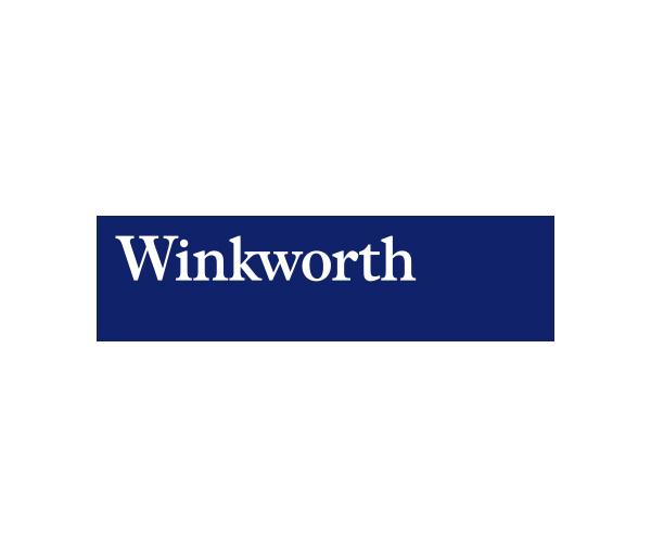 Winkworth St John's Wood