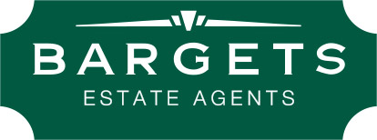 Bargets Estate Agent