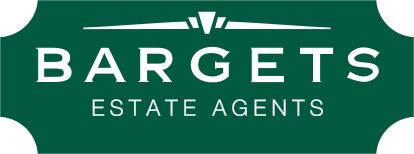 Bargets Estate Agent