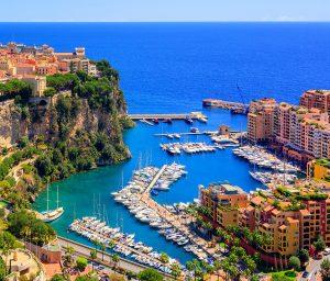 Relevance PR Monaco