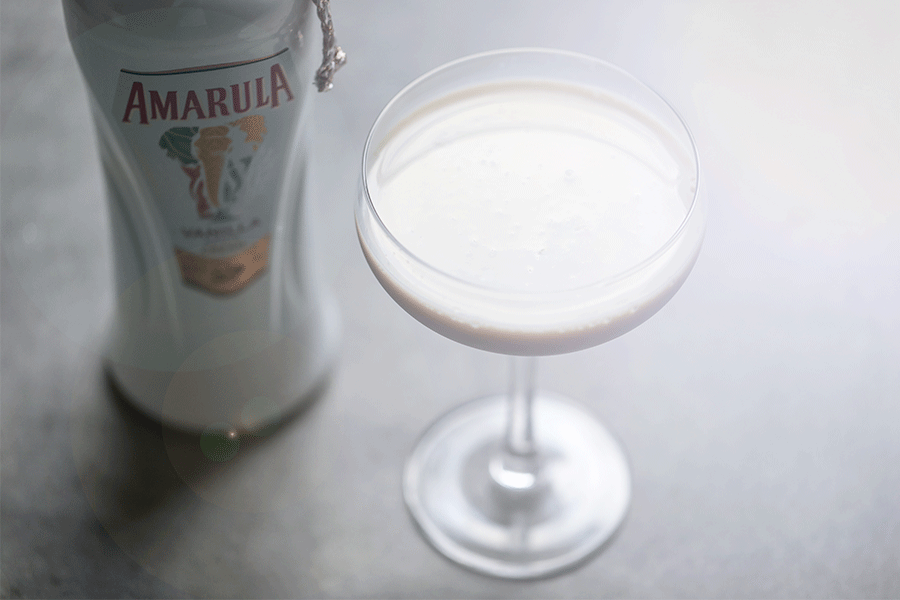 Amarula Spice
