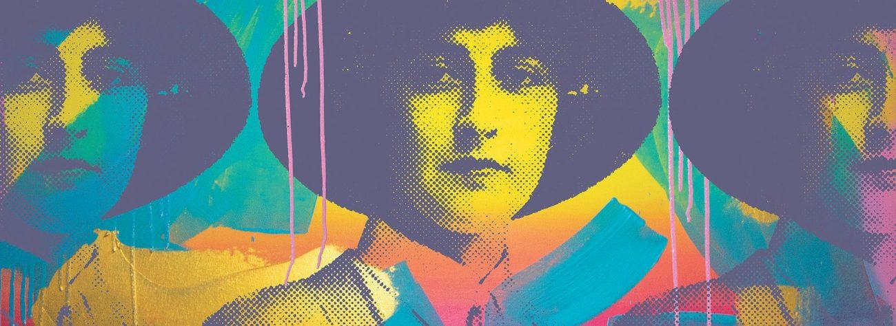 Agatha Christie Seven Dials