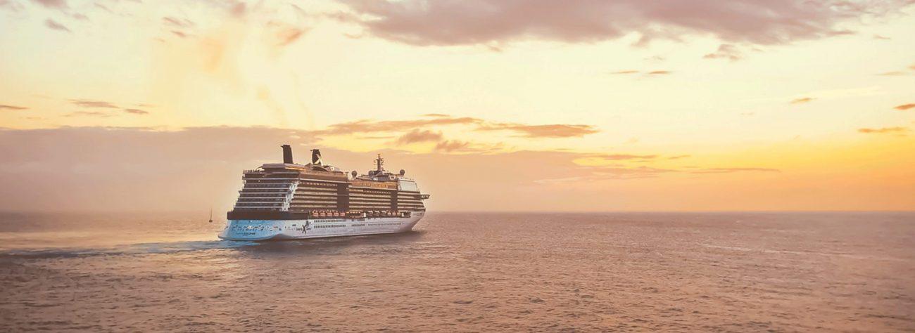ad rank travel 2019 cruise