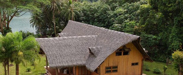 Frencg Polynesia Sirius Escape