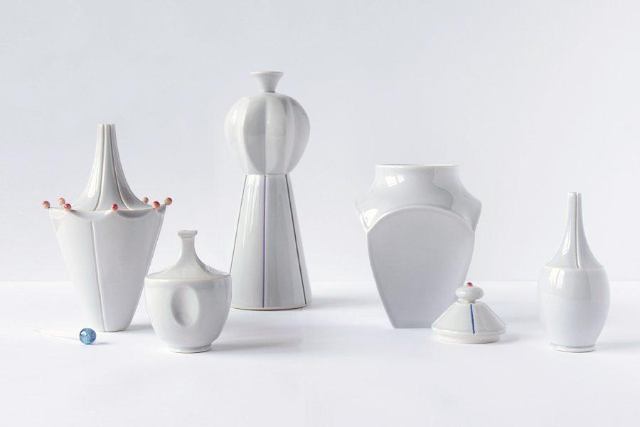 London Craft Week Fabric Magazine