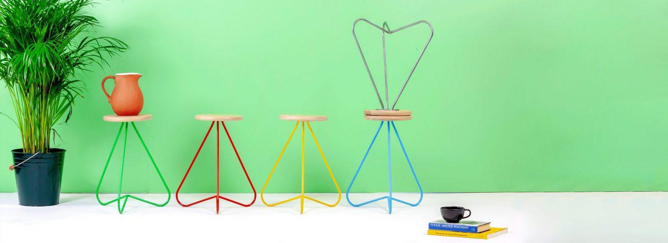 New Designers Richcraft Furniture Fabric Magazine