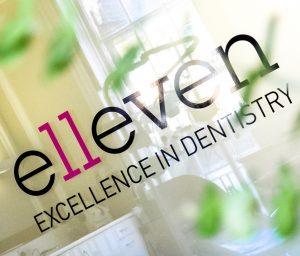 Elleven Dental Magazine Review Sameer Patel