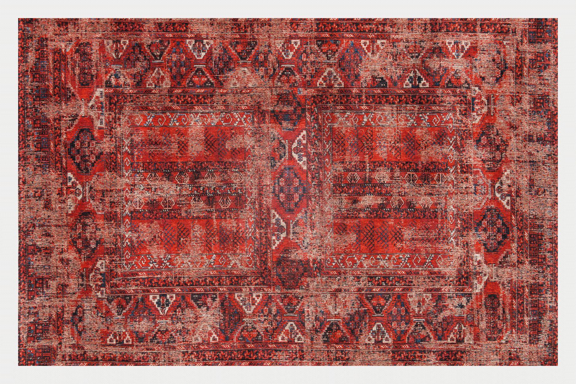 Soft furnishings - Fabric Interiors