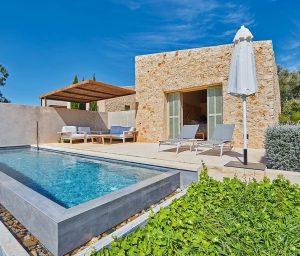 Mallorca Architecture