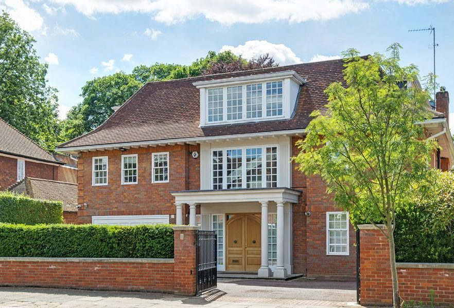 Property of the Month Glentree N6-1