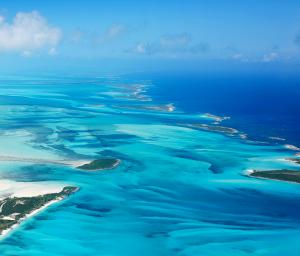 bahames
